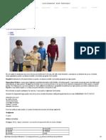 Caccia al palloncino! - Giochi - NostroFiglio.pdf