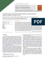 Tuch et al. 2012