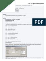 Cálculo e Lançamento Do 13º Salário-91486-Pt_br
