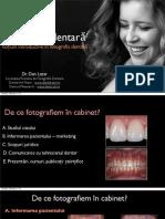 Fotografia dentara