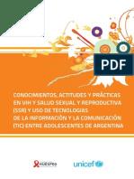 1._CONOCIMIENTOS_ACTITUDES_Y_PRACTICAS_-_VIH.pdf