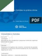 Anexo8- Treinamento_Cristalóides e Colóides.pdf