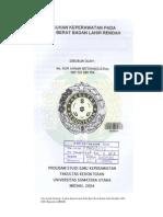 BBLR.pdf