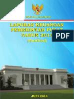 LKPP Tahun 2013 Audited_1