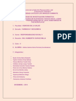 MONOGRAFIA__2DA_PARTE__FINAL.pdf