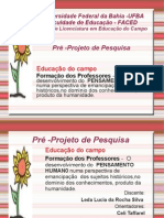 pré+projeto+de+pesquisa+-+leda