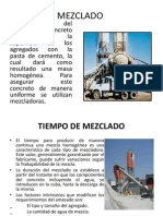 2DO TRABAJO DE CONSTRUCCION - ultimo.pptx