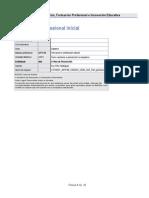 FOL UD04 A04 Plan Prevencion