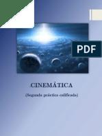 ejercicios-resueltos-nara-grupo-17-2.pdf