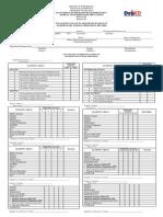form3k-12-137