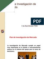 plandeinvestigacindemercado-100917113618-phpapp01