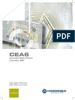 automatic mains failure controller CEA6_ing.pdf
