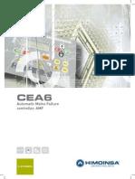 automatic mains failure controller CEA6_ing.pdf