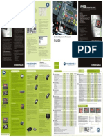 Control systems product GUIDE_ing.pdf