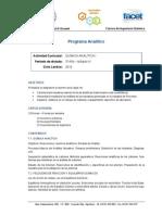 04_Quimica Analitica I