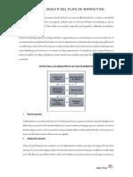 Plan de Marketing.pdf