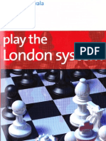 Play the London System (2010)