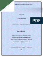 Proyecto Final_contaminación Grupo Col.351