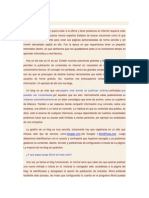 Blog con wordpres.docx