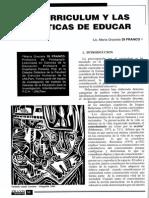 Educacion Especial Chile
