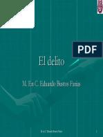 3_El_delito.pdf