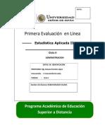 1°E.L.Estad Aplic II-2014-II.docx