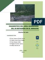 R.A Trabajo Grupal.docx
