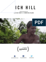 Rich Hill-PressKit