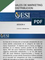 Caso Sesion 4