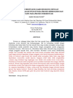 jurnal bioetanol.doc