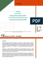 educ_bras_un12_conteudo.pdf