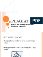 Plagiarisme-bpi