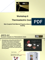 WS06_Thermoelectric_90.ppt