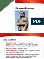 europe africa asia copy
