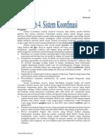 7-SistemKoordinasi