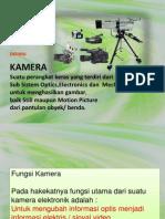 Kelas Kamera Video.pptx