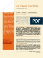 Evaluacion_Final-401110_14 (1).docx