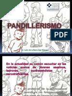 Pandillerismo clase.pptx