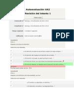 Autoevaluación UA2.docx