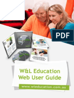 WL-Education-User-Guide-for-Members.pdf