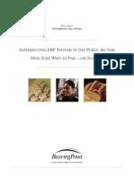 implementing_erp_public_000.pdf