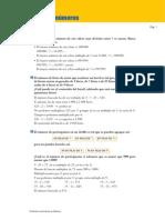 002juega2.pdf