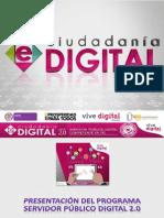 ciudadaniadigital1