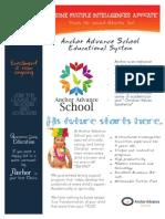 Marketing flyers pdf.pdf