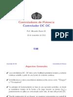 Troceador 2.pdf