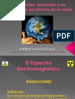 RNI Efectos en La Salud - Alberto Lachos - Dic.2014