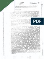 Los Tratados de Derechos Humanos Con Jerarquía Constitucional (Figueroa)