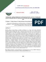 JCPR-2012-4-6-2860-2868
