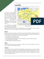 Alemanes de Besarabia.pdf