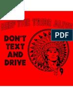 textanddrive fs